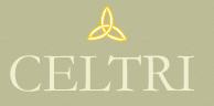 Celtri Store
